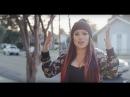 Snow Tha Product - I Dont Wanna Leave Remix