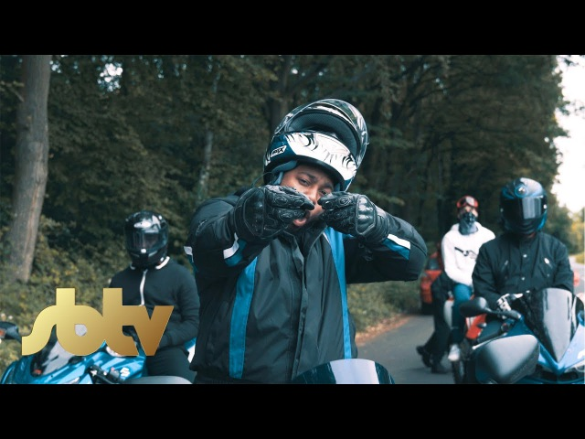 Mayhem NODB | Ride On This (Prod. By Swifta Beater) [Music Video]: SBTV
