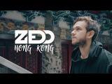 Zedd x Beautiful Destinations - Epos I