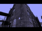 DJ SMOKEY FT. EL PABLO - SALUTE 2 EL CHAPO PT 2 (Dir By Jake Tee) Official Music Video
