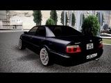 SMOTRA MTA  Продал BMW M6! Поставил блат на корч!