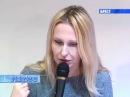 РЕГИОН Новости Пинска Кобрина Бреста Барановичей Солигорска от 22 10 2016