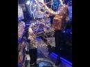 Instagram video by Дарья Пынзарь • Feb 11, 2017 at 12:48pm UTC