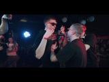 Рвать на Битах - Гнойный, Замай vs. Чейни, MickeyMouse - Тизер (#NR)