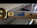 Динамеометрический ключ GEDORE TORCOFIX K 5 25Hm 1545132