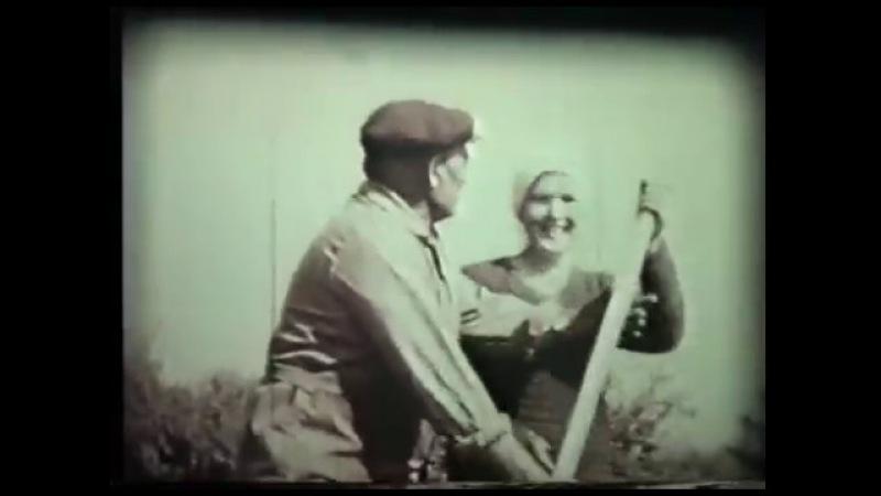 фильм М. Пильнова - Полуторка 5 мая 2017