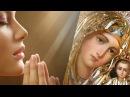 Молитва Музыка Б.Мамин Слова Ю.Жадовская Поет Л.Третяк