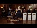 It Ain't Me - New Orleans Brass Band-Style Kygo / Selena Gomez Cover ft. Emily Braden
