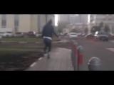 Ураган Москва 29.05.2017 Подборка