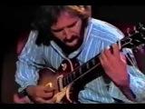 Jan Akkerman - Live Montreux 1978