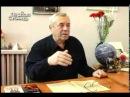 Летчик-испытатель, член первого отряда космонавтов Валентин Бондаренко. Е.Терещ