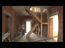 Десять ошибок при строительстве лестниц часть 1 ltcznm jib,jr ghb cnhjbntkmcndt ktcnybw xfcnm 1