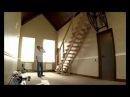 Десять ошибок при строительстве лестниц часть 2 ltcznm jib,jr ghb cnhjbntkmcndt ktcnybw xfcnm 2