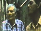La Familia Valera Miranda - Antologia Integral del Son