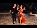 Shani and Ivo L'homme d'une Femme 2015 Video by Kuna Malik Hamad