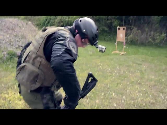 AK Emergency Reload · coub коуб