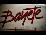 Bayete - Open Your Heart (Vula)