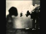 Vision Baroque - Send No Flowers