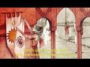 História e Tradição: Casa Martell (por Oberyn Martell)