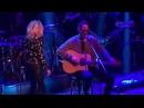 Anna Vissi with Chris Cornell Billie Jean Black Hole Sun live @ Hotel Ermou Athens Greece 07 04 2017