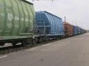 15-летняя школьница из Сокола погибла под колесами поезда