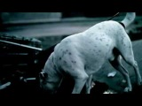 Chris Cunningham Aphex Twin - Come To Daddy