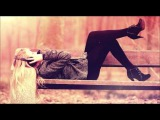 Andy Groove ft. Danila Rastv &amp Женя Юдина - Для Нас (Ivan ART Remix)