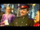Под окном широким Казачья воля на ТВ г Волгограда 2008 г