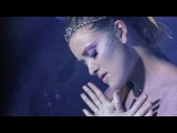 Kyau &amp Albert feat. Adaja Black - Love Letter from the Future Official video