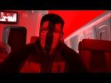 Кирилл Кирилов поет Лада седан в караоке Тимати feat. Рекорд Оркестр - Баклажан (Ла ...
