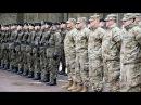 Russland sieht NATO Truppenverlegung nach Osteuropa als Bedrohung