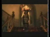 Resident Evil Code Veronica X Trailer Playstation 2