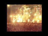 VANILLA NINJA - METAL QUEEN (Live in Tallinn  HD) 2004