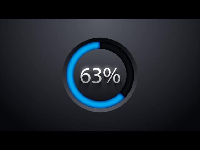 Видео Сибнет - видео ролик смотреть на Video.Sibnet