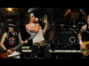 Koritni - Paradise City (Live at Raismesfest 2007)