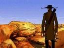 Outlaws Clint Bajakian The Last Gunfight