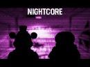 NIGHTCORE - Bendy the Rules (Groundbreaking)