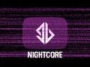 NIGHTCORE - The Youtube Song (Groundbreaking)