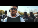 LE CRIMINELL-✖️►JETZT ODER NIE◄✖️(OFFICIAL VIDEO)