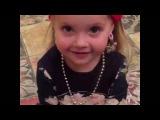 Дочь Аллы Пугачевой Лиза