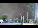 Ураган в ВКО 17.07.17