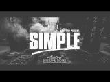 SIMPLE - Tabu Musique (Free Cloud Beat Lil Wayne type beat)