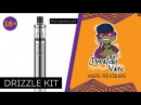 DRIZZLE KIT | (from