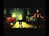 N'Pans feat. Лигалайз - Кто ты такой! (2007)