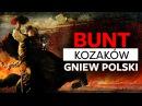 Bitwa pod Żowninem. Kozacy i Husaria. Historia Polski w 5 minut