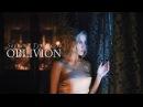 SOPRANO - Oblivion