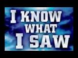 Copy of I KNOW WHAT I SAW - BEST UFO EVIDENCE YET - UFO MAN
