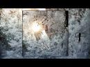 Kres - 40 nocy grudnia (Full Album)