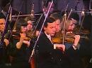 Оркестр Анатолия Бадхена Интерлюд Олега Хромушина 1986 Leningrad Anatoly Badhen's Orchestra 2