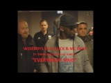 Wideboys x DJ Luck &amp MC Neat ft Errol Reid - Everybody Sing (official video)